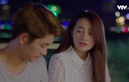 Tuổi thanh xuân 2 - Tập 24: Dù tổn thương, Linh (Nhã Phương) vẫn chấp nhận để Junsu (Kang Tae Oh) bên người khác