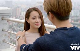 Tuổi thanh xuân 2: Fan tan chảy khi thấy cảnh Junsu (Kang Tae Oh) dỗ dành Linh (Nhã Phương) cực tình cảm
