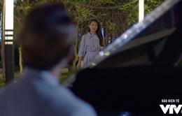 Tuổi thanh xuân 2 - Tập 37: Linh và Junsu đoàn tụ ngọt ngào, Phong rút lui đầy trân trọng