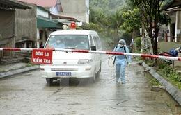 Giám sát chặt khách nhập cảnh vào Việt Nam phòng cúm H7N9