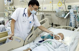 Kiểm định chất lượng - Giải pháp nâng cao chất lượng y tế