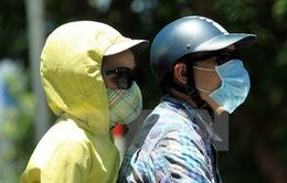 Mặc áo dài, bịt kín có chống nắng hiệu quả?