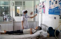Vụ 30 người ngộ độc tại Quảng Ngãi: Bánh mì bị nhiễm tụ cầu vàng