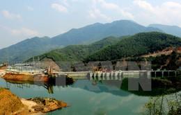 Đăk Lăk loại bỏ 17 dự án thủy điện