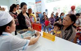 Đà Nẵng: Triển khai tiện ích hẹn giờ tiêm chủng trực tuyến