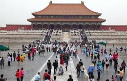 Người Hàn Quốc tránh du lịch sang Trung Quốc do lo ngại căng thẳng liên quan THAAD