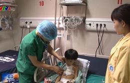 Công khai, minh bạch - Yếu tố quyết định thành công trong tự chủ bệnh viện