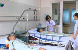 Tự chủ tài chính tại các bệnh viện công: Vẫn còn nhiều khó khăn