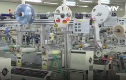 Nghiên cứu và ứng dụng tự động hóa trong sản xuất thông minh
