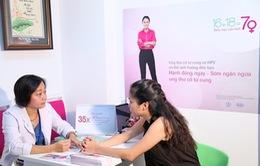 Cho phép áp dụng kỹ thuật xét nghiệm Aptima HPV trong điều trị ung thư