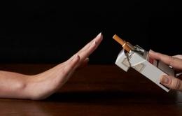 Thuốc lá – mối đe dọa sự phát triển bền vững