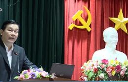 Đà Nẵng tổng kết công tác tuyên giáo năm 2016