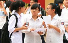 Tuyển sinh vào lớp 10 ở Hà Nội có thi thêm môn Ngoại ngữ?