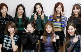 MV Likey của Twice cán mốc 80 triệu lượt xem