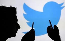 Quyết đấu với Facebook, Twitter tăng giới hạn lên 280 ký tự