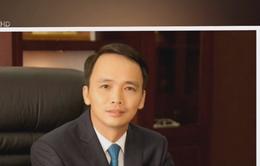 """Danh sách giới """"siêu giàu"""" Việt Nam liên tục biến động"""