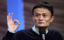 Sức lan tỏa từ những quan điểm sống của tỷ phú Jack Ma