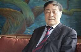 Một nửa tỷ phú Trung Quốc không có bằng đại học