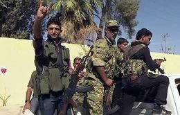 Syria xác nhận tham gia Đại hội đối thoại dân tộc Syria ở Nga