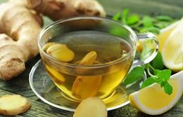 Uống trà giảm cân nhanh cẩn thận tiêu chảy vào viện cấp cứu