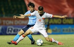 Giải U21 Quốc tế 2017: Thắng thuyết phục U21 Việt Nam, U21 Yokohama bảo vệ thành công chức vô địch