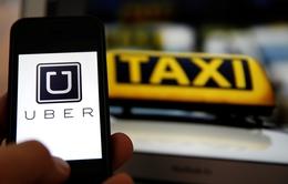 Sở GTVT Hà Nội: Uber, Grab sẽ phải công khai giá cước