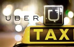 Hàn Quốc phạt Uber vì hoạt động trái phép