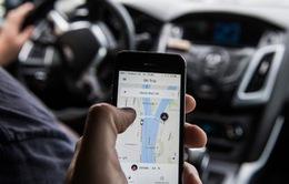 Sếp mới của Uber khẳng định gắn bó lâu dài với thị trường Việt Nam