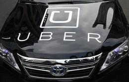 Uber và hàng loạt nhân tố gây bất ổn