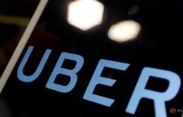 Uber thanh tra hoạt động kinh doanh tại châu Á