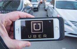 Uber có thể sẽ rút khỏi thị trường Quebec