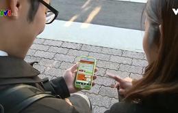 Nhật Bản: Người dân phòng bệnh vận động nhờ phần mềm đánh giá sức khỏe
