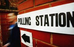 Vì sao ngày bầu cử của Anh luôn diễn ra vào thứ 5?