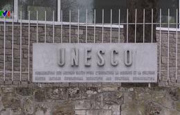 Israel xác nhận sẽ rút khỏi UNESCO