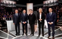 Kinh tế - vấn đề cử tri quan tâm hàng đầu trong bầu cử Tổng thống Pháp
