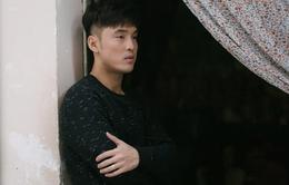 Ưng Hoàng Phúc chào 2017 với single mới