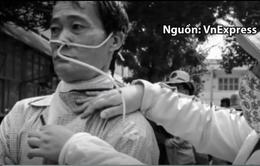 TP.HCM: Gần 400 bệnh nhân ung thư được hỗ trợ về quê đón Tết