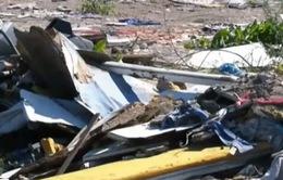 Số ca mắc ung thư tại Italy tăng nhanh vì chất độc rác thải