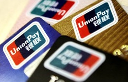 China UnionPay mở rộng hợp tác với ngân hàng đại lý của Philippines