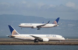 Sau bê bối của United Airlines, các hãng hàng không Mỹ thay đổi chính sách