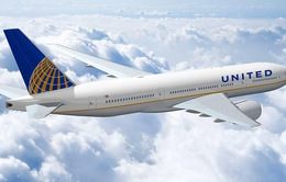 Mỹ mở tuyến bay thẳng từ Los Angeles tới Singapore