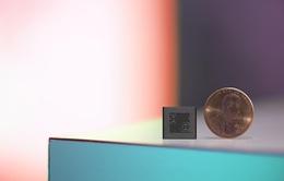 Snapdragon 835 ra mắt tại CES 2017 với nhiều cải tiến nổi bật