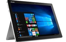 Asus công phá thị trường máy tính xách tay với loạt laptop mới tại CES 2017