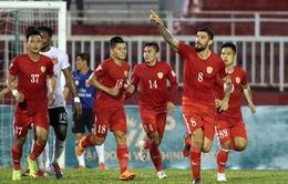 Câu chuyện thể thao: Lý do để CLB bóng đá TP Hồ Chí Minh xây dựng một bản sắc và lối chơi mới