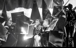 The Remix: Bảo Thy chiến thắng trước Yến Trang vào phút cuối