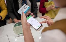 Viettel ra mắt hàng loạt gói cước 4G chuyên biệt