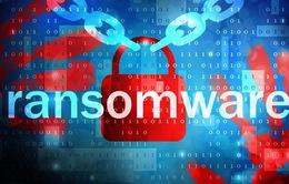52% máy tính tại Việt Nam tồn tại lỗ hổng có thể bị WannaCry tấn công