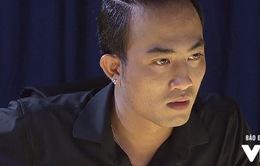 Tập 38 phim Người phán xử: Trần Tú trở lại và lợi hại hơn xưa?