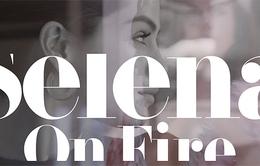Selena Gomez tuyên bố không bị ảnh hưởng bởi đàn ông