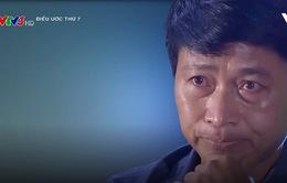 Diễn viên Quốc Tuấn từ chối tiền của các Mạnh Thường Quân